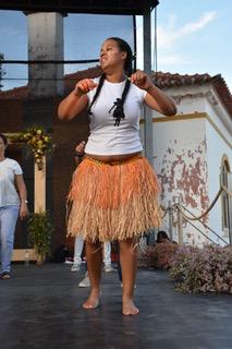 Marlene Cruz .png